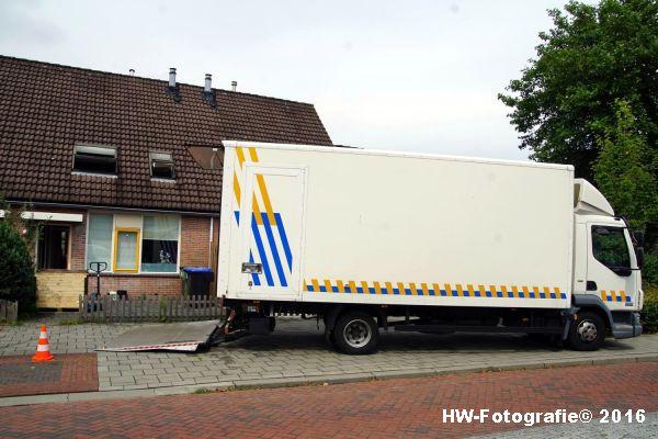 Henry-Wallinga©-Wiet-Rembrandtlaan-Meppel-01