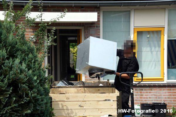 Henry-Wallinga©-Wiet-Rembrandtlaan-Meppel-05
