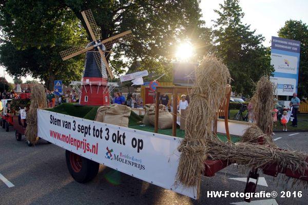 Henry-Wallinga©-Euifeest-Optocht-2-Hasselt-02