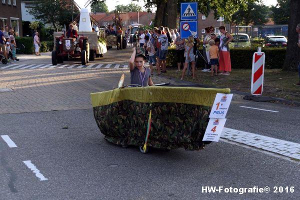 Henry-Wallinga©-Euifeest-Optocht-2-Hasselt-04