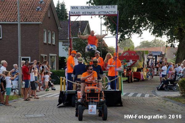 Henry-Wallinga©-Euifeest-Optocht-2-Hasselt-11