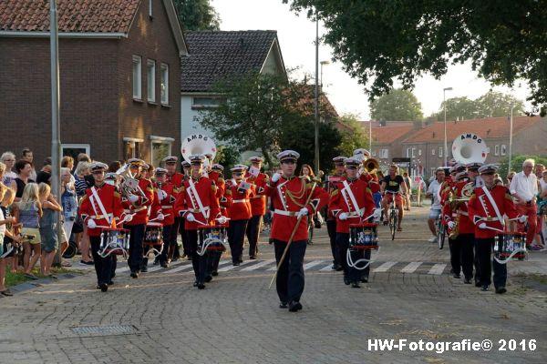 Henry-Wallinga©-Euifeest-Optocht-2-Hasselt-21