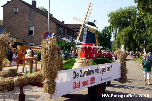 Henry-Wallinga©-Euifeest-Optocht-Hasselt-02