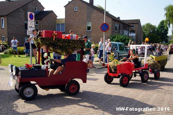 Henry-Wallinga©-Euifeest-Optocht-Hasselt-03