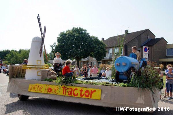 Henry-Wallinga©-Euifeest-Optocht-Hasselt-04