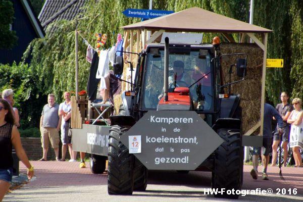 Henry-Wallinga©-Euifeest-Optocht-Hasselt-09