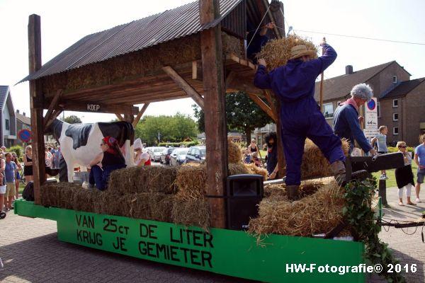 Henry-Wallinga©-Euifeest-Optocht-Hasselt-17