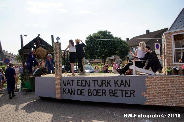 Henry-Wallinga©-Euifeest-Optocht-Hasselt-18