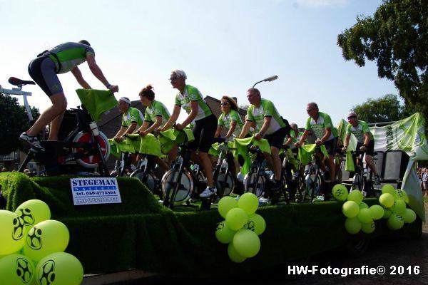 Henry-Wallinga©-Euifeest-Optocht-Hasselt-28
