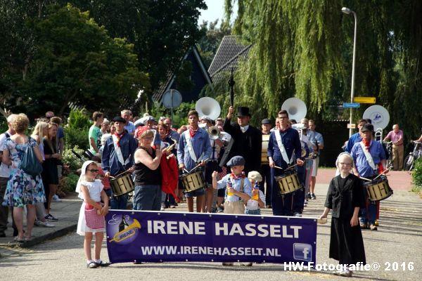 Henry-Wallinga©-Euifeest-Optocht-Hasselt-34