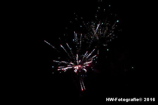 Henry-Wallinga©-Euifeest-Vuurwerk-Hasselt-02