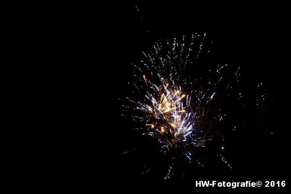 Henry-Wallinga©-Euifeest-Vuurwerk-Hasselt-03