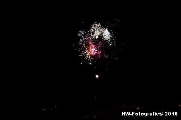 Henry-Wallinga©-Euifeest-Vuurwerk-Hasselt-05