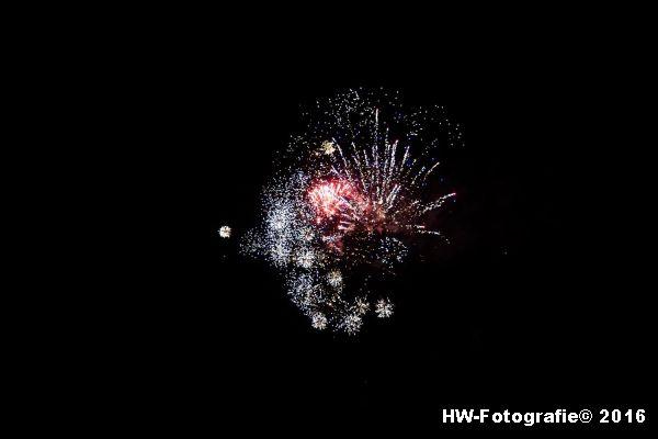 Henry-Wallinga©-Euifeest-Vuurwerk-Hasselt-06