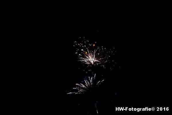 Henry-Wallinga©-Euifeest-Vuurwerk-Hasselt-07