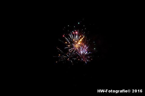 Henry-Wallinga©-Euifeest-Vuurwerk-Hasselt-08
