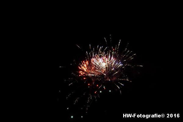 Henry-Wallinga©-Euifeest-Vuurwerk-Hasselt-09
