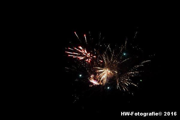 Henry-Wallinga©-Euifeest-Vuurwerk-Hasselt-10