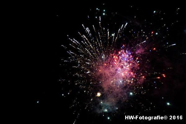 Henry-Wallinga©-Euifeest-Vuurwerk-Hasselt-11