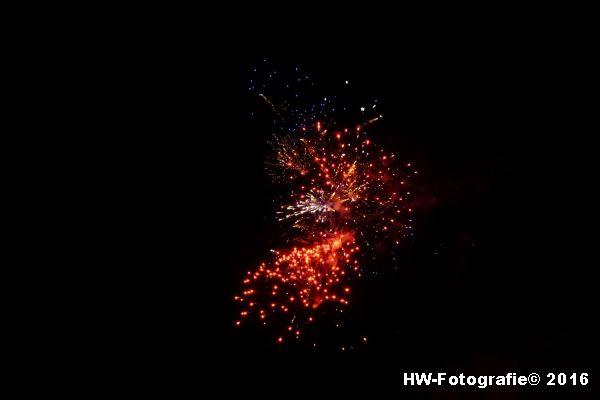Henry-Wallinga©-Euifeest-Vuurwerk-Hasselt-12