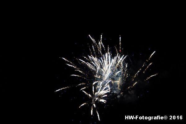 Henry-Wallinga©-Euifeest-Vuurwerk-Hasselt-13