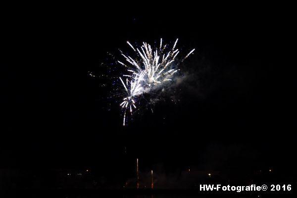 Henry-Wallinga©-Euifeest-Vuurwerk-Hasselt-15