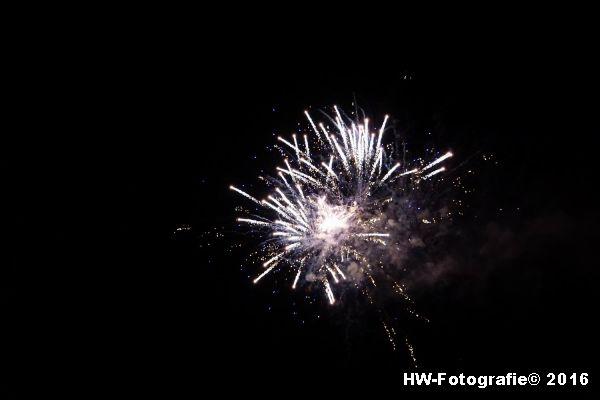 Henry-Wallinga©-Euifeest-Vuurwerk-Hasselt-16