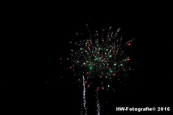 Henry-Wallinga©-Euifeest-Vuurwerk-Hasselt-17