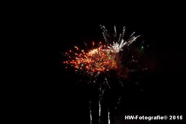 Henry-Wallinga©-Euifeest-Vuurwerk-Hasselt-18