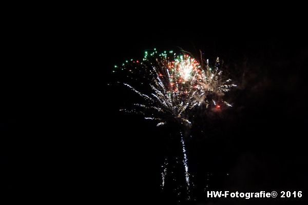Henry-Wallinga©-Euifeest-Vuurwerk-Hasselt-19