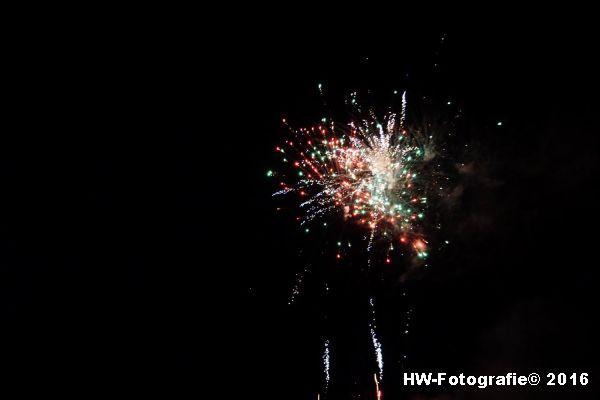 Henry-Wallinga©-Euifeest-Vuurwerk-Hasselt-20