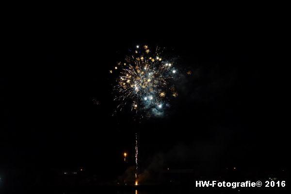 Henry-Wallinga©-Euifeest-Vuurwerk-Hasselt-22
