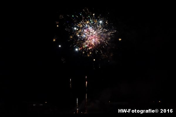 Henry-Wallinga©-Euifeest-Vuurwerk-Hasselt-23