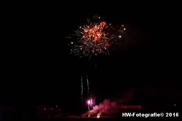 Henry-Wallinga©-Euifeest-Vuurwerk-Hasselt-24
