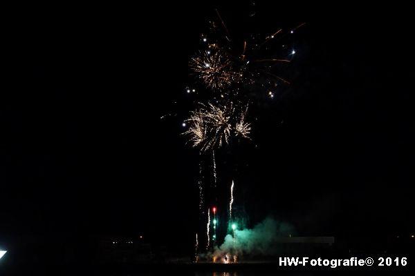 Henry-Wallinga©-Euifeest-Vuurwerk-Hasselt-25