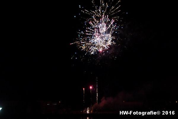 Henry-Wallinga©-Euifeest-Vuurwerk-Hasselt-26