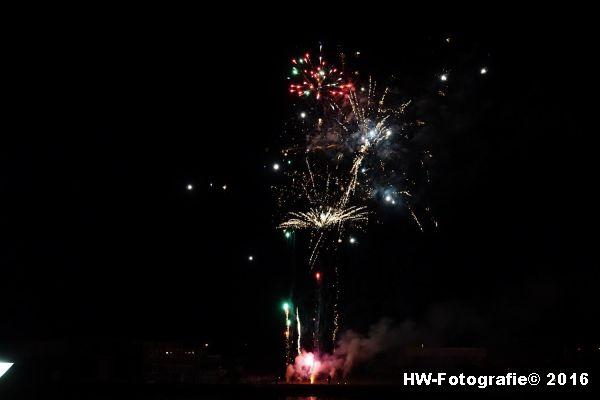 Henry-Wallinga©-Euifeest-Vuurwerk-Hasselt-27