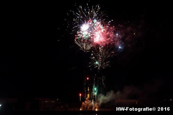 Henry-Wallinga©-Euifeest-Vuurwerk-Hasselt-28