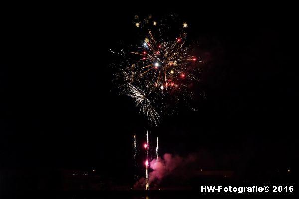 Henry-Wallinga©-Euifeest-Vuurwerk-Hasselt-30