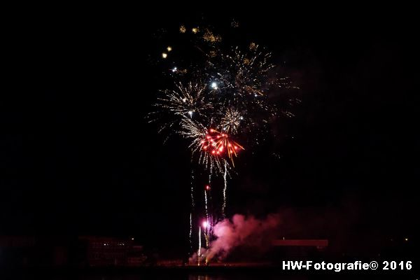 Henry-Wallinga©-Euifeest-Vuurwerk-Hasselt-31