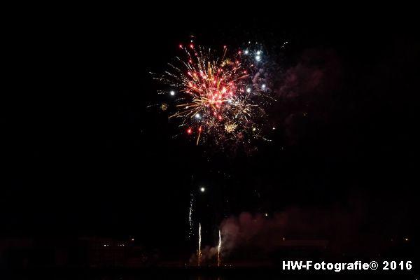Henry-Wallinga©-Euifeest-Vuurwerk-Hasselt-32