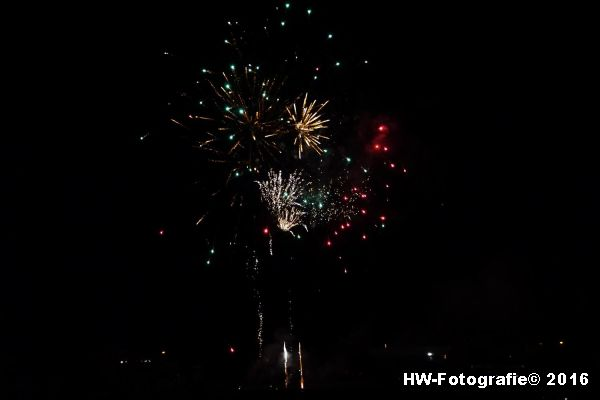 Henry-Wallinga©-Euifeest-Vuurwerk-Hasselt-33