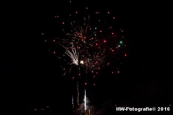 Henry-Wallinga©-Euifeest-Vuurwerk-Hasselt-34