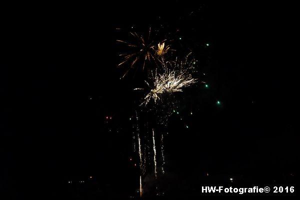 Henry-Wallinga©-Euifeest-Vuurwerk-Hasselt-35