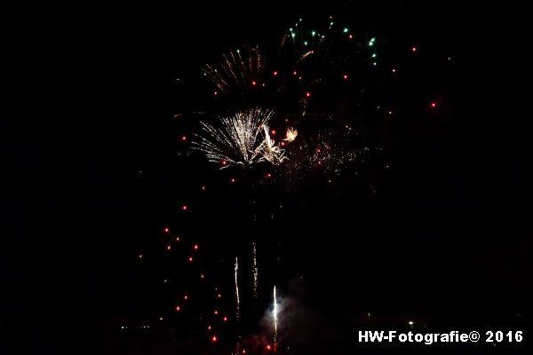 Henry-Wallinga©-Euifeest-Vuurwerk-Hasselt-36