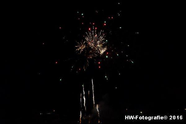 Henry-Wallinga©-Euifeest-Vuurwerk-Hasselt-37