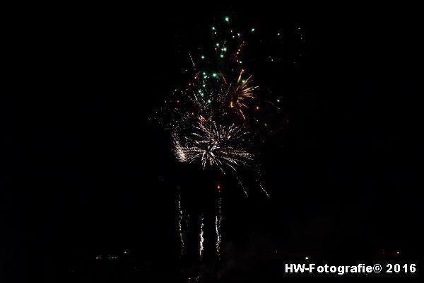 Henry-Wallinga©-Euifeest-Vuurwerk-Hasselt-39