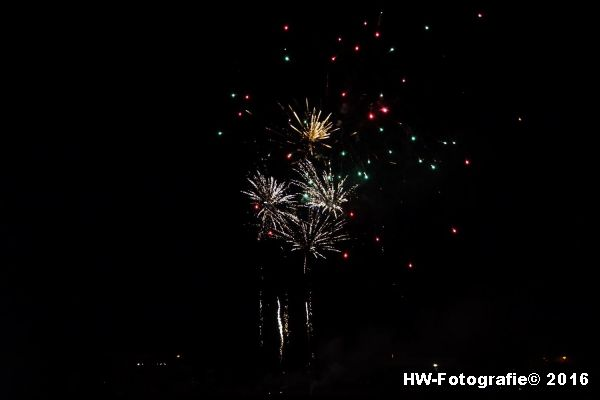 Henry-Wallinga©-Euifeest-Vuurwerk-Hasselt-40