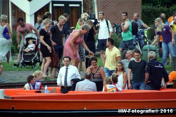 Henry-Wallinga©-Huldiging-Anna-Euifeest-Hasselt-03