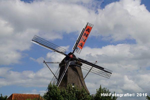 Henry-Wallinga©-Olympisch-Kampioen-Anna-van-der-Breggen-12